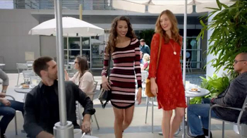 Ross Fall Dress Event TV Spot, 'Perfect Price' - Thumbnail 3