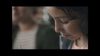 IHOP TV Spot, 'Eat Up Every Moment' - 2244 commercial airings