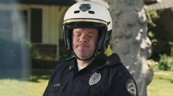 Slim Jim TV Spot, 'Cops' - Thumbnail 4