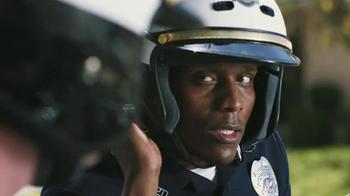 Slim Jim TV Spot, 'Cops' - Thumbnail 5