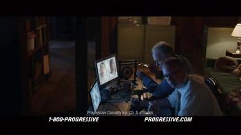 Progressive TV Spot, 'Theory' - Thumbnail 6