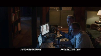 Progressive TV Spot, 'Theory' - Thumbnail 7
