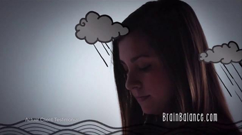 Brain Balance TV Spot, 'Sensory Integration' - Thumbnail 2