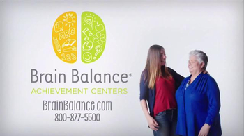 Brain Balance TV Spot, 'Sensory Integration' - Thumbnail 9