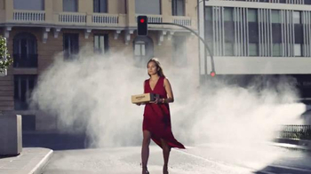 Amazon TV Spot, 'Now Delivering Fashion' Song by Vitalic - Thumbnail 2