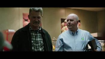Deepwater Horizon - Alternate Trailer 18
