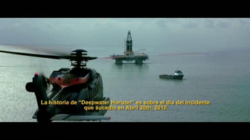 Deepwater Horizon - Alternate Trailer 27