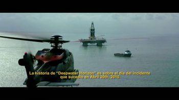 Deepwater Horizon - Alternate Trailer 27