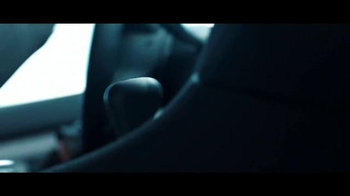 Pennzoil Platinum TV Spot, 'JOYRIDE Tundra' - Thumbnail 1