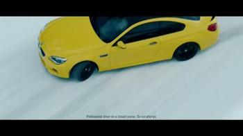 Pennzoil Platinum TV Spot, 'JOYRIDE Tundra' - Thumbnail 2