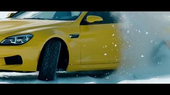 Pennzoil Platinum TV Spot, 'JOYRIDE Tundra' - Thumbnail 4