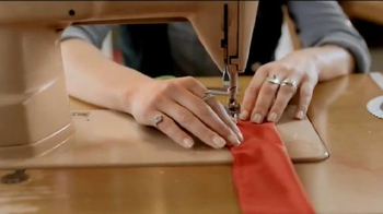 Quicken Loans TV Spot, 'Máquina de coser' [Spanish] - Thumbnail 1