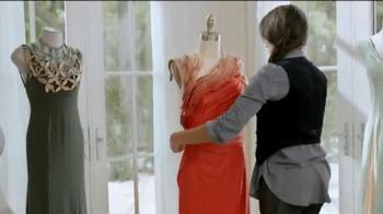 Quicken Loans TV Spot, 'Máquina de coser' [Spanish] - Thumbnail 7