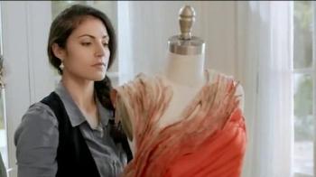 Quicken Loans TV Spot, 'Máquina de coser' [Spanish] - Thumbnail 8