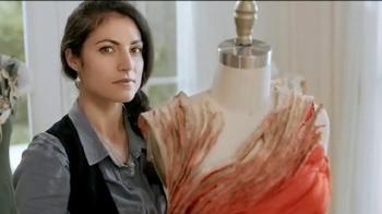 Quicken Loans TV Spot, 'Máquina de coser' [Spanish] - Thumbnail 9