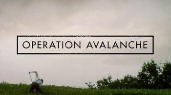 Operation Avalanche - Thumbnail 6