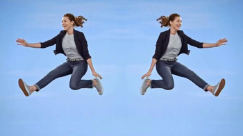Riders by Lee Jeans TV Spot, 'Bounce Back Denim' - Thumbnail 3