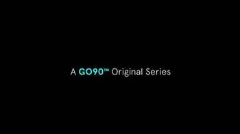 Go90 TV Spot, 'Now We're Talking' - Thumbnail 1