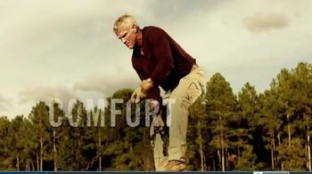 Wrangler Riggs Workwear TV Spot, 'Brett Favre Knows Hard Work' - Thumbnail 2
