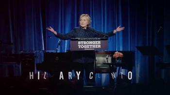Donald J. Trump for President TV Spot, 'Deplorables' - Thumbnail 1