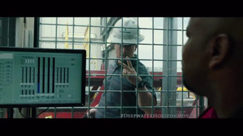 Deepwater Horizon - Alternate Trailer 19