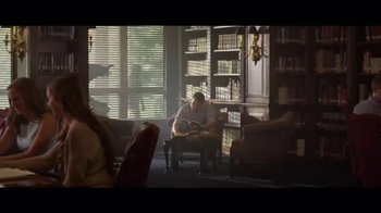 Hillsdale College TV Spot, 'Freedom' - Thumbnail 3