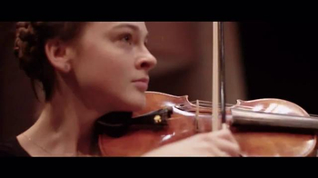 Hillsdale College TV Spot, 'Freedom' - Thumbnail 5