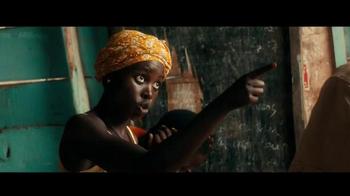 Queen of Katwe - Alternate Trailer 26