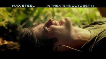 Max Steel - Alternate Trailer 3
