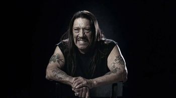Sling TV Spot, 'Stop Paying Cable Companies Too Much for TV' Ft Danny Trejo
