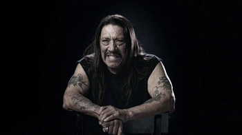 Sling TV Spot, 'Stop Paying Cable Companies Too Much for TV' Ft Danny Trejo - 5338 commercial airings