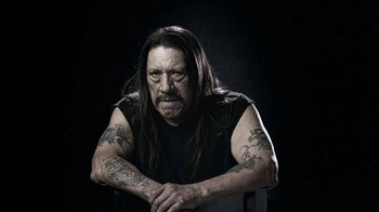 Sling TV Spot, 'Stop Paying Cable Companies Too Much for TV' Ft Danny Trejo - Thumbnail 2