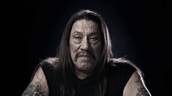 Sling TV Spot, 'Stop Paying Cable Companies Too Much for TV' Ft Danny Trejo - Thumbnail 6