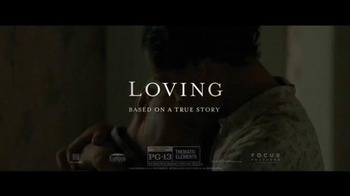 Loving - Thumbnail 10