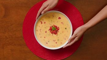 Velveeta and Ro-Tel Queso Dip TV Spot, 'Center of the Neighborhood'
