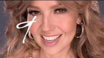 Macy's TV Spot, 'Thalía Loves' con Thalía Sodi - Thumbnail 1