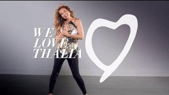 Macy's TV Spot, 'Thalía Loves' con Thalía Sodi - Thumbnail 9