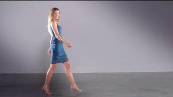 Macy's TV Spot, 'Thalía Loves' con Thalía Sodi - Thumbnail 3