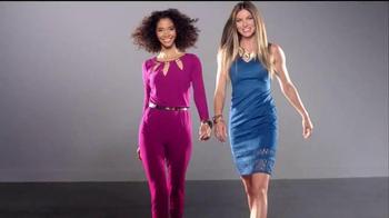 Macy's TV Spot, 'Thalía Loves' con Thalía Sodi - Thumbnail 4