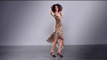 Macy's TV Spot, 'Thalía Loves' con Thalía Sodi - Thumbnail 8