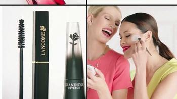 Macy's Beauty Scene TV Spot, 'Get Glowing' - 574 commercial airings