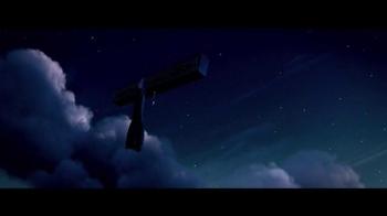 Storks - Alternate Trailer 37