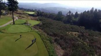 Golf Vancouver Island thumbnail