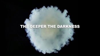 Faithwire TV Spot, 'The Deeper the Darkness, the Brighter the Light' - Thumbnail 2