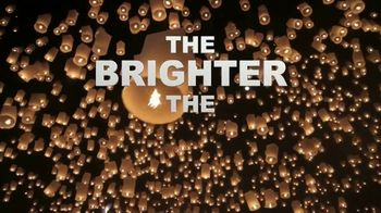 Faithwire TV Spot, 'The Deeper the Darkness, the Brighter the Light' - Thumbnail 3
