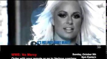 WWE: No Mercy thumbnail