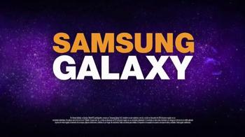 MetroPCS TV Spot, 'Esta mascota disfruta de una red 4G LTE' [Spanish] - Thumbnail 5