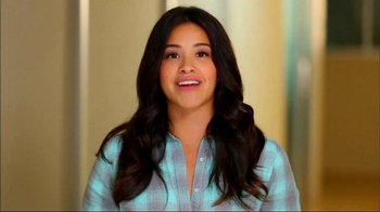 Girl Rising TV Spot, 'The CW: 62 Million Girls' Featuring Gina Rodriguez - Thumbnail 8