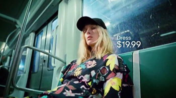 H&M TV Spot, 'New Autumn Collection 2016' Song by Lion Babe - Thumbnail 5