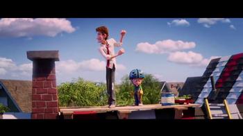 Storks - Alternate Trailer 39